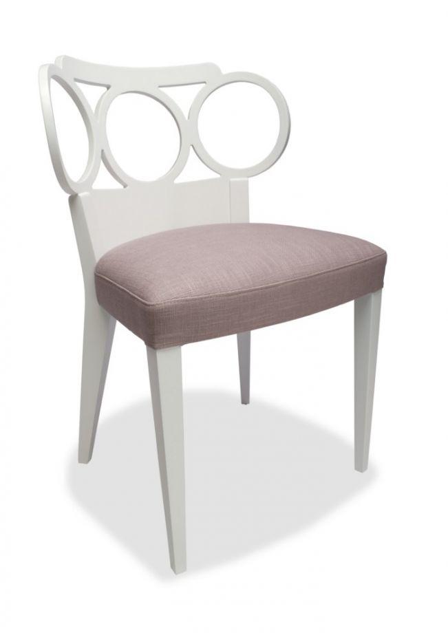2952-d-eco-chair-design-william-sawaya-pour-651x0-31
