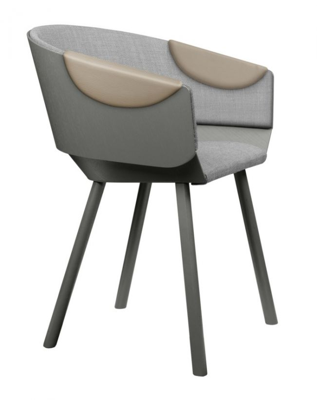2953-chaise-houdini-design-stefan-diez-chez-651x0-21