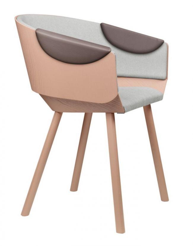 2954-chaise-houdini-version-rose-design-651x0-21
