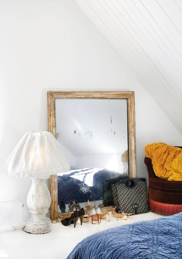 decoration-appart-tendance-10