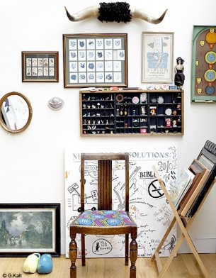 decoration-shopping-visite-tendance-londres-vintage-sarah-bagner-cornes_galerie_principal2