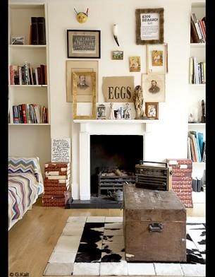 decoration-shopping-visite-tendance-londres-vintage-sarah-bagner-mur-vintage_galerie_principal2