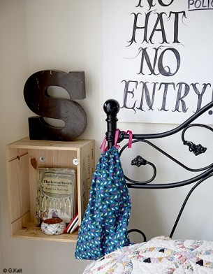 decoration-shopping-visite-tendance-londres-vintage-sarah-bagner-tete-lit_galerie_principal2