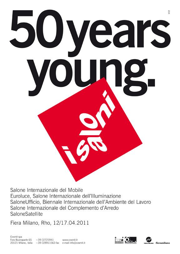 milan_design_week_2011_manifesto_2011