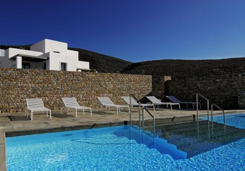 anemi-hotel-karavostasis-folegandros-05