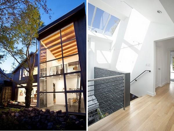 modern-home03