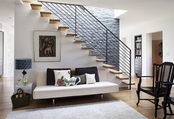 modern-home05