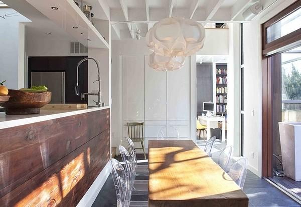 modern-home08