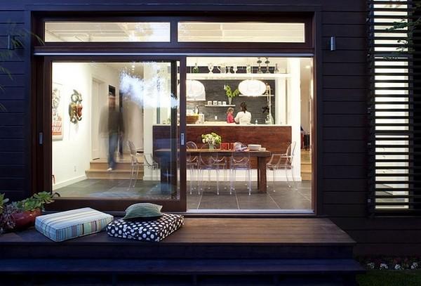 modern-home10