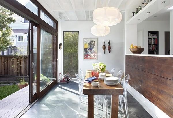 modern-home11