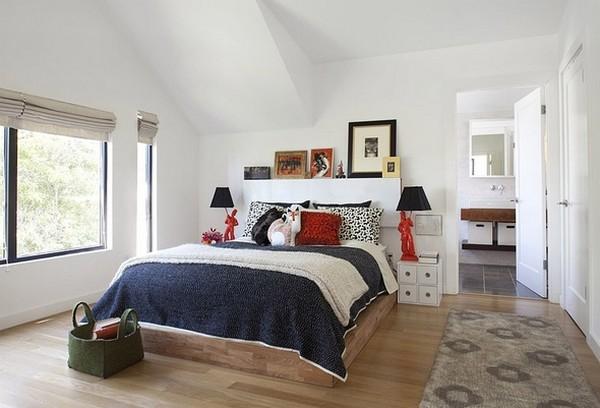 modern-home15