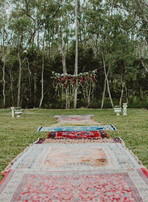 deco_mariage_boheme_1