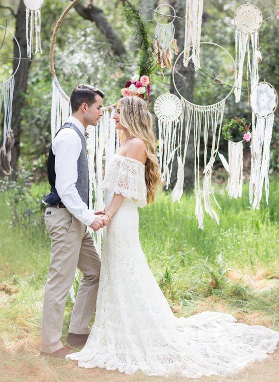 deco_mariage_boheme_14