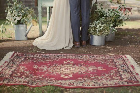 deco_mariage_boheme_5