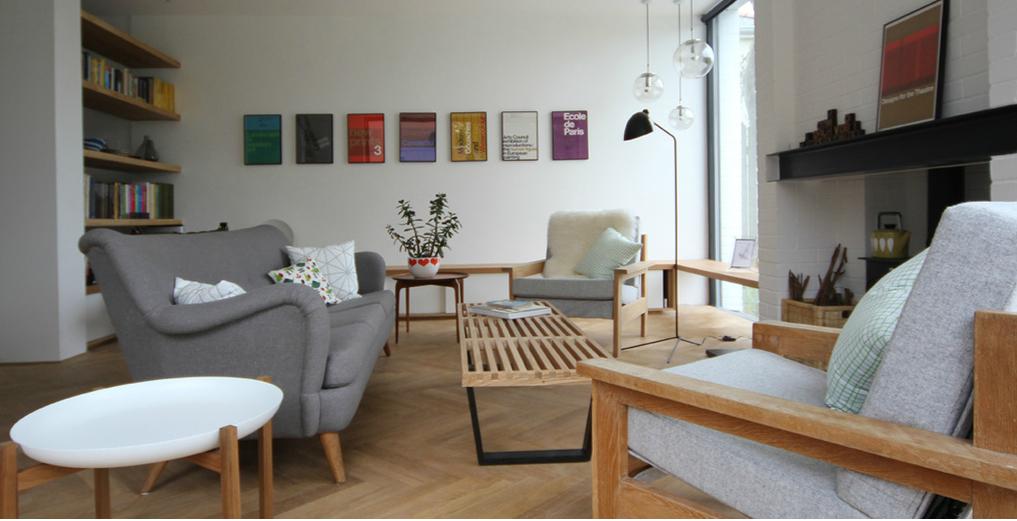 flodeau-com-linea-studio-corkellis-house-20