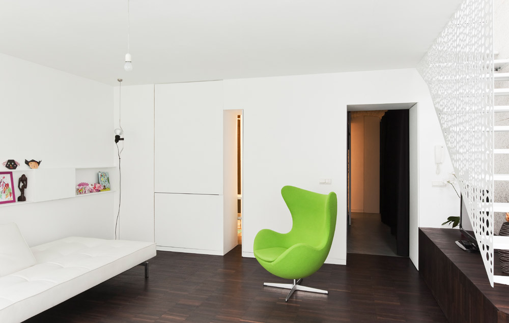 flodeau-com-m-architecture-creuse-house-34