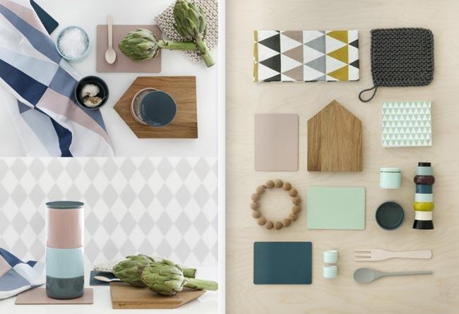 catalogue-ferm-living-printemps-ete-2012-3