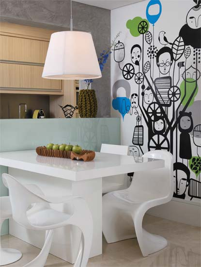 casa-claudia-fevereiro-apartamento-pequeno-ideias-decoracao_66_05