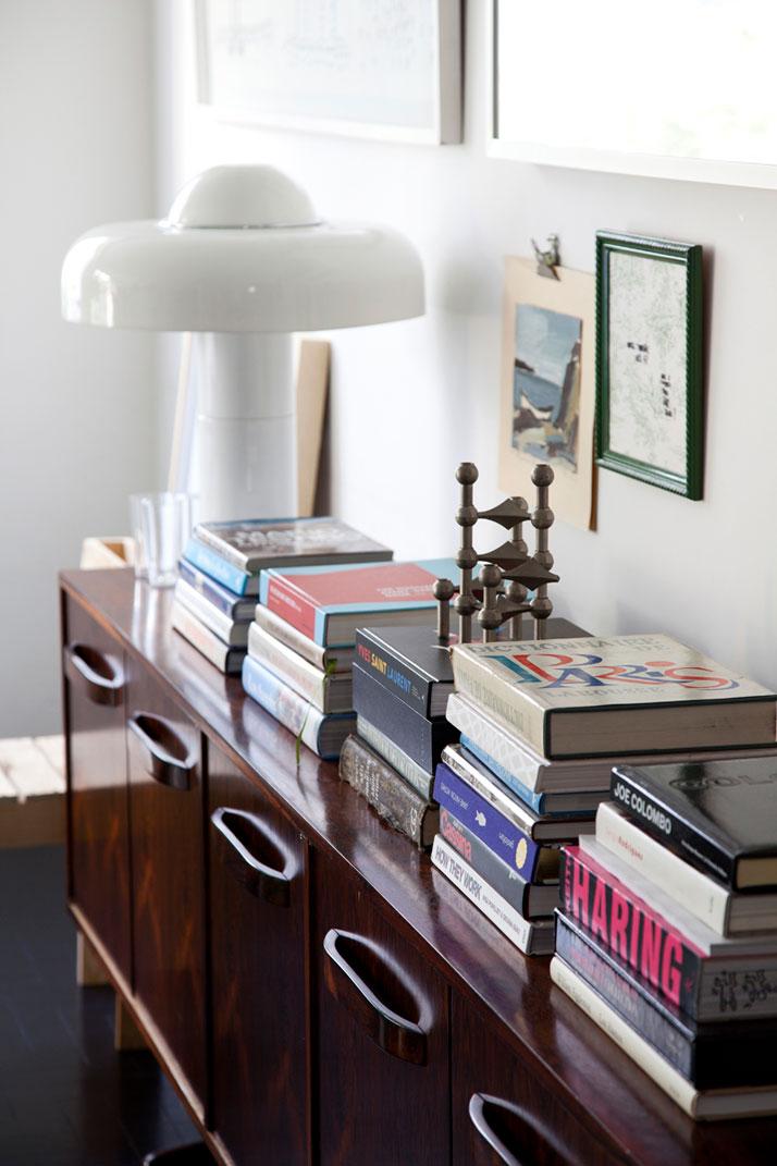 mauricio-arruda-apartment-a-mid-century-classic-in-sao-paulo-photo-fran-parente-yatzer-13