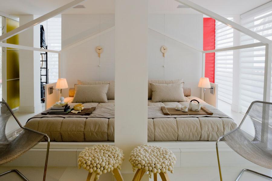 4eb432224c11a-3a6_decoracao-praia-apartamento-01