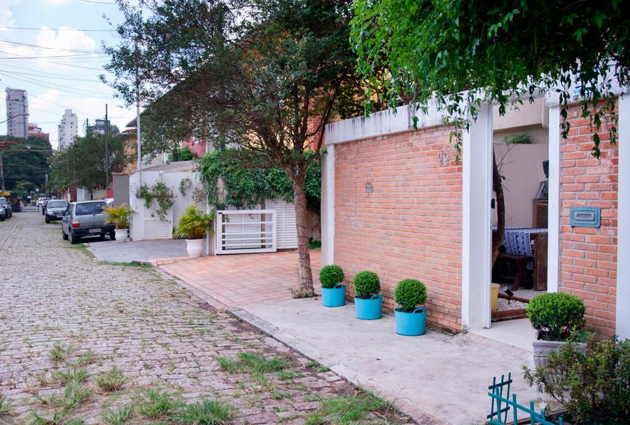 4f6b3744ddaa1-67d_decoracao-casa-de-vila-09