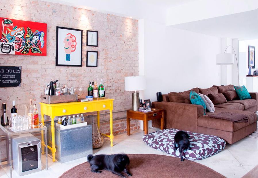 4f6b374d7ebfc-235_decoracao-casa-de-vila-11