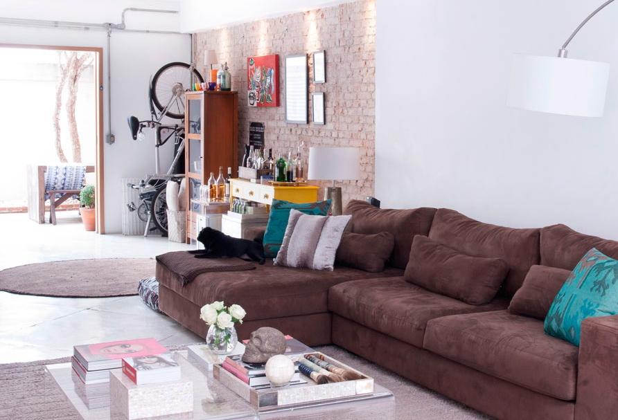 4f6b374fd38d0-fb3_decoracao-casa-de-vila-12