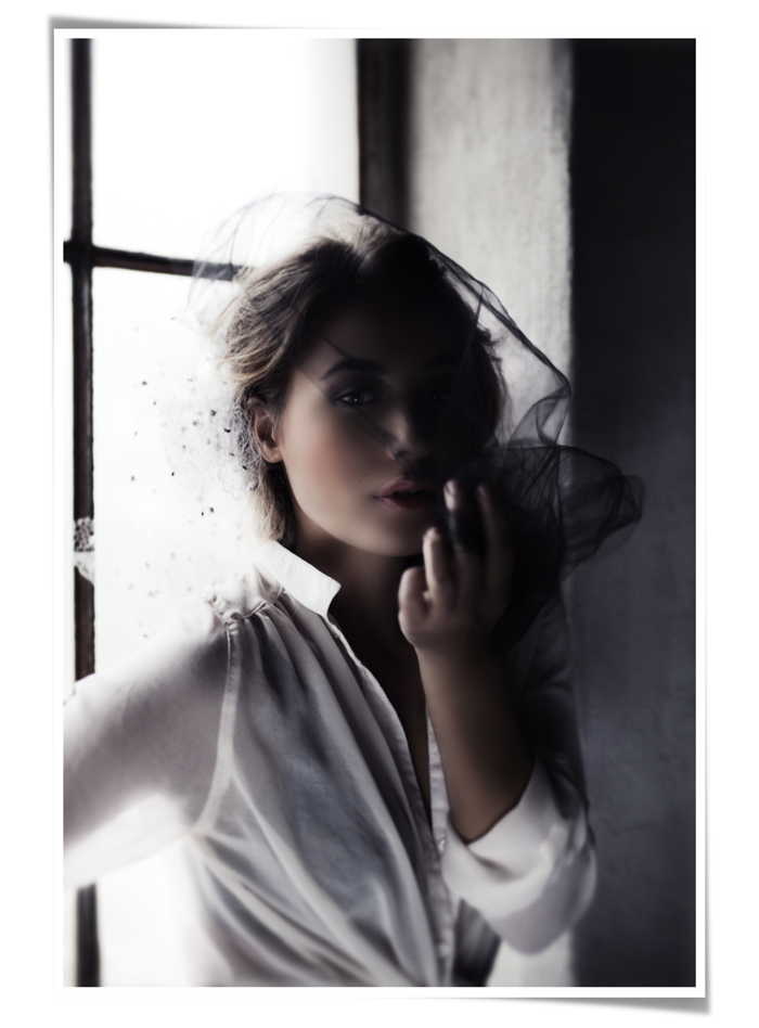 HannahLemholtPhotographyLaPerfumista1