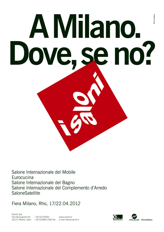 MILAN-DESIGN-WEEK-2012-POSTER