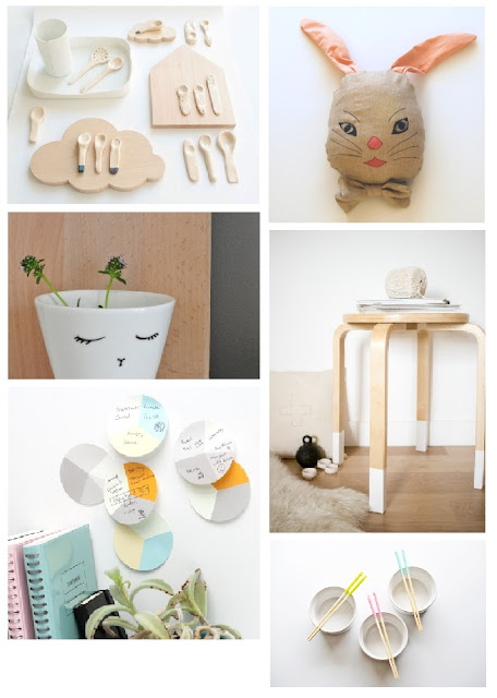 selection-pinterest