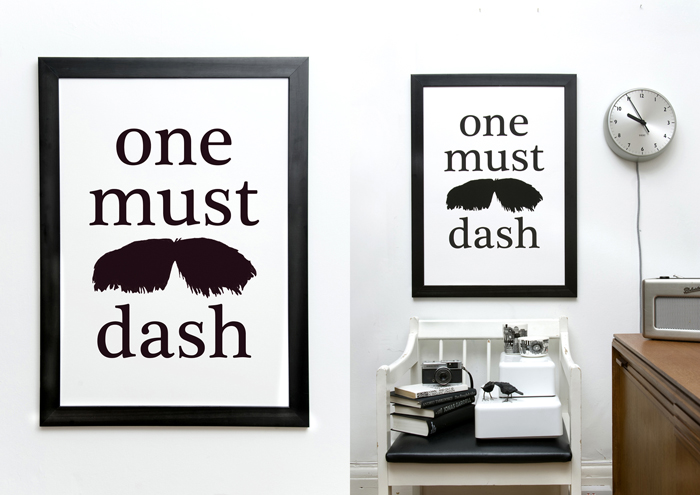 700_onemustdash_double