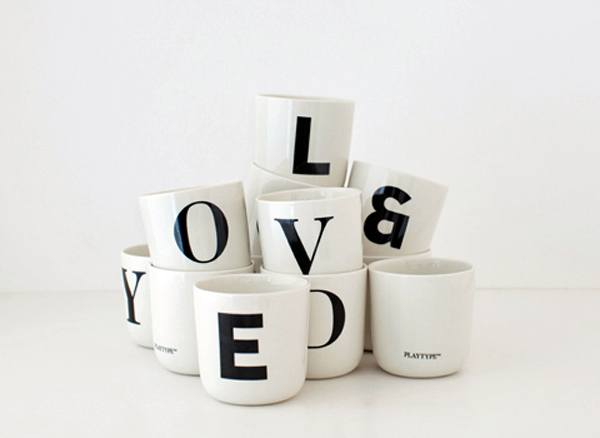 Playtype_Coffee-Mugs
