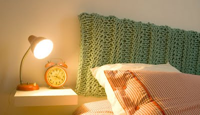 knit-headboard