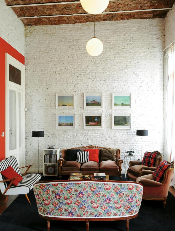 mur-et-plafond-brique