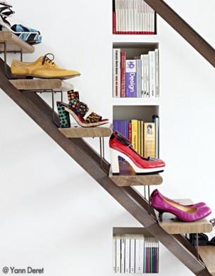 Des-chaussures-qui-montent-qui-montent_galerie_principal