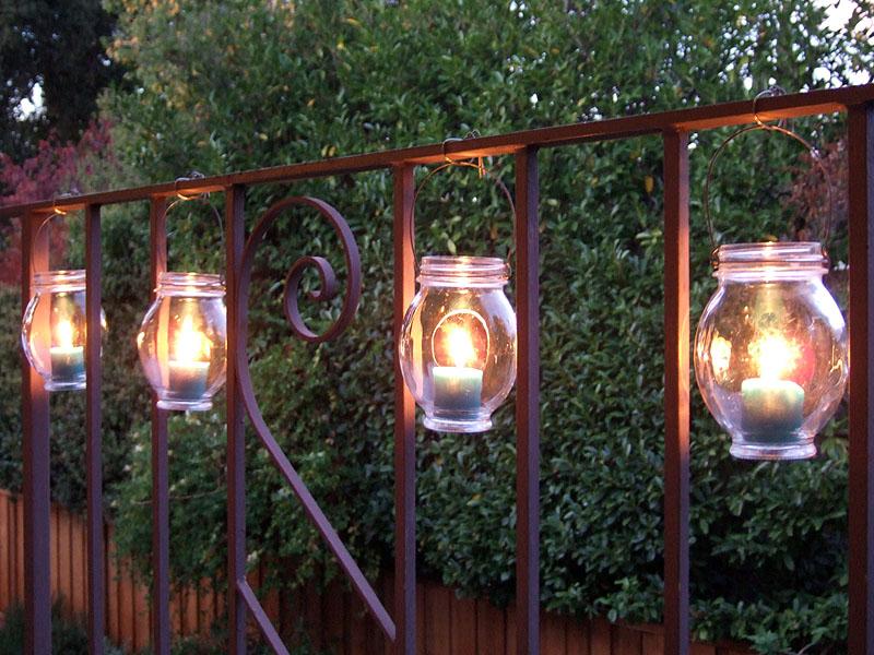 lanterns-jars
