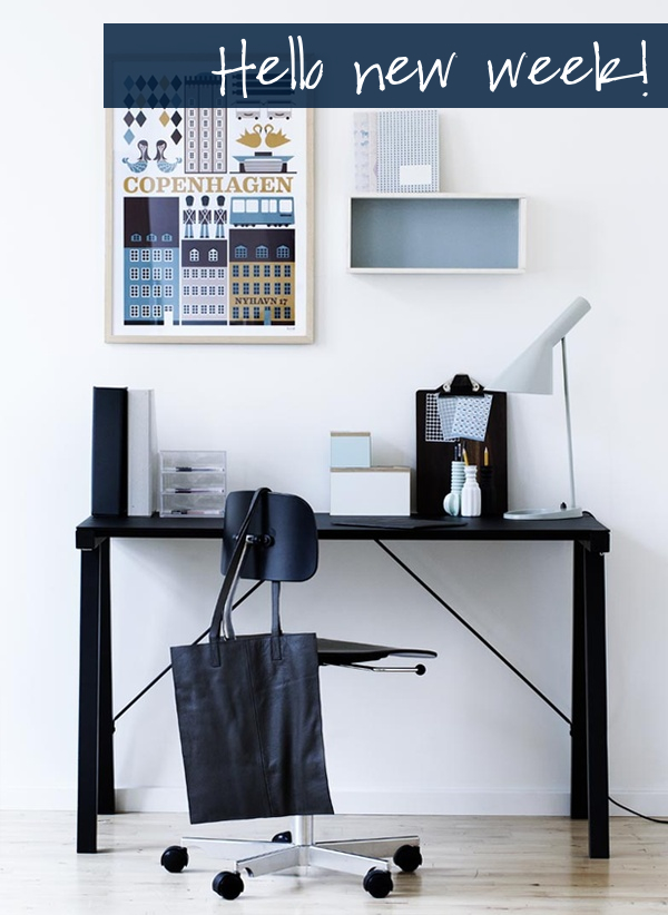 new-week-desk-frenchbydesign-wm