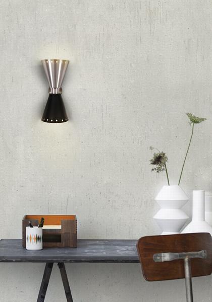 piazzolla_fixture_mid_century_modern_unique_man_men_aluminium_lamp_01