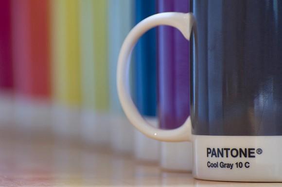 Mug-Pantone-580×385