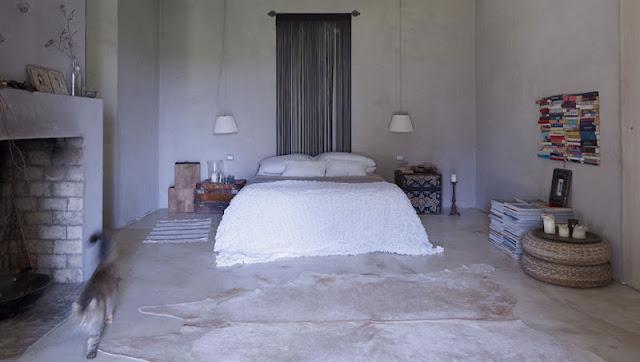 bedroom-clever-bedroom-ideas-3302