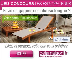 blog_chaiselongue_300x250