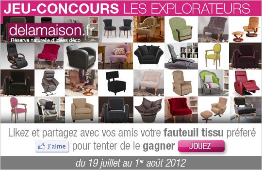 blog_fauteuil