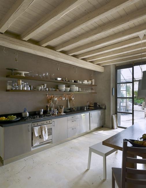 kitchen-spacious-kitchen-3298