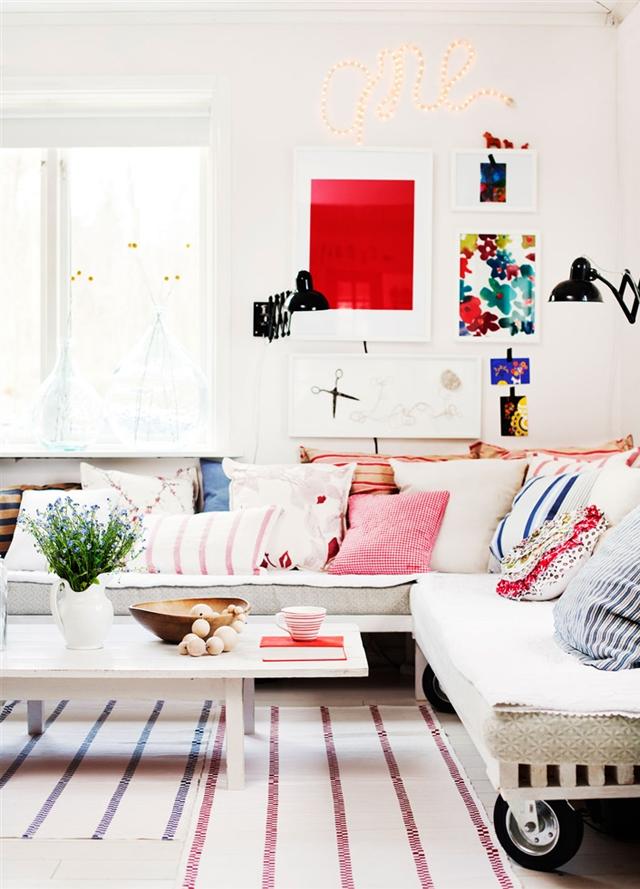 79ideas_living-room3