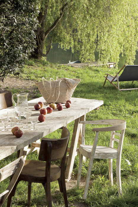 79ideas_outdoor_dining
