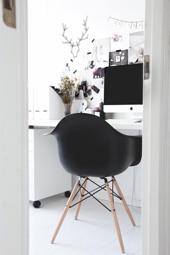 Office-stylizimo