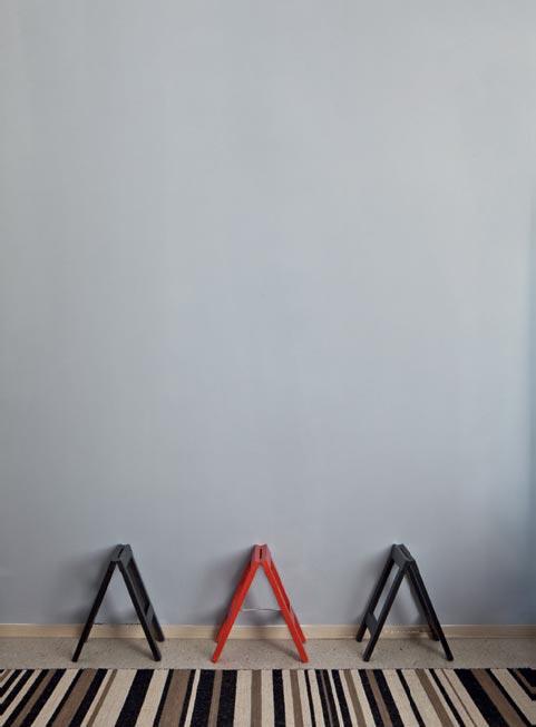 03-aprenda-a-fazer-uma-estante-com-cavaletes