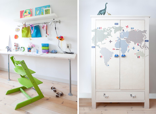79ideas-kids-place