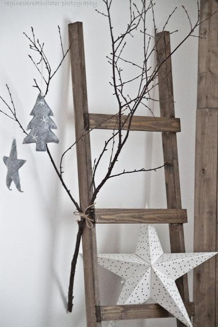 Stigen-julepyntet-c