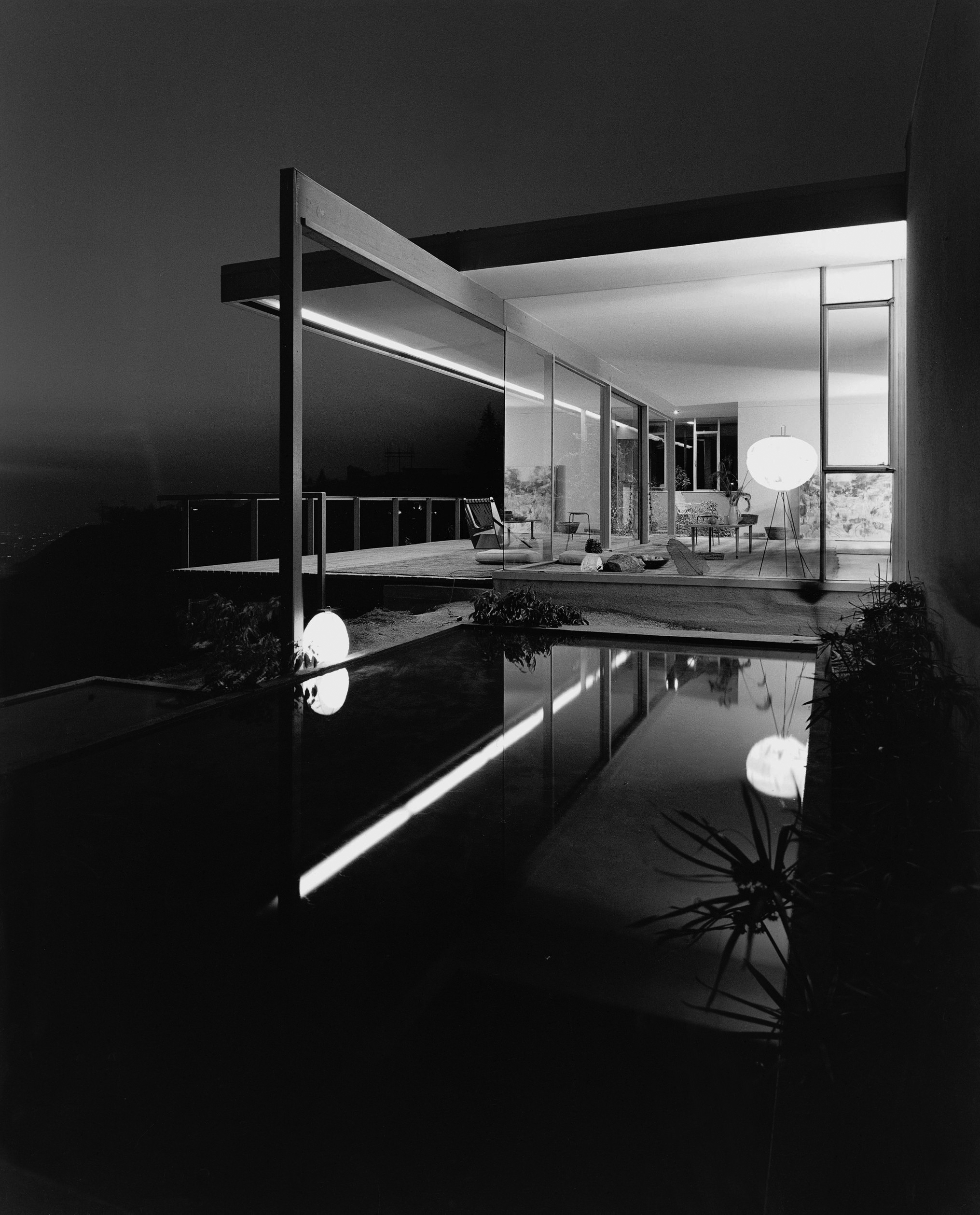 architecture-Julius-Shulman-06
